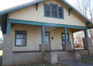 Casa en Remate en Pawnee 74058 CLEVELAND ST - Identificador: 4332137155