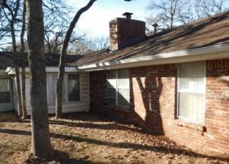 Casa en Remate en Bethany 73008 NW 19TH ST - Identificador: 4332143297