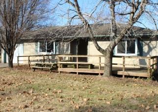 Casa en Remate en Granby 64844 BURNETT DR - Identificador: 4332146363