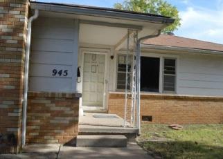 Casa en Remate en Ponca City 74601 N PALM ST - Identificador: 4332155566