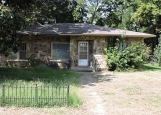 Casa en Remate en Waldron 72958 W 4TH ST - Identificador: 4332158183