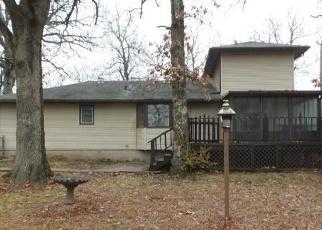 Casa en Remate en Joplin 64804 E 42ND ST - Identificador: 4332165191