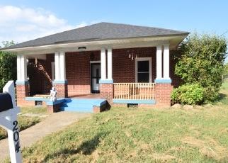 Casa en Remate en Ninety Six 29666 SIRRINE ST - Identificador: 4332176591
