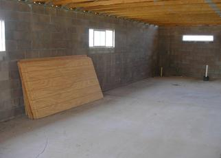 Casa en Remate en Kirkland 86332 S PINON LN - Identificador: 4332177911