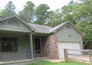 Casa en Remate en Little Rock 72223 GARRISON RD - Identificador: 4332183595