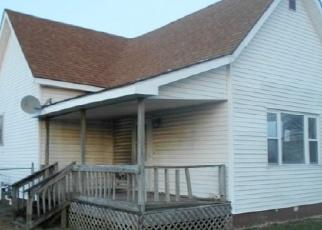 Casa en Remate en Homer 46146 W 250 S - Identificador: 4332190154