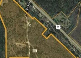 Casa en Remate en Georgetown 39854 HILL PLACE RD - Identificador: 4332198483