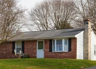 Casa en Remate en Cochranville 19330 FAGGS MANOR RD - Identificador: 4332205945