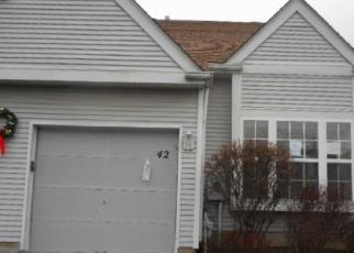 Casa en Remate en Bordentown 08505 ASPEN CT - Identificador: 4332208560