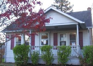Casa en Remate en Harrisburg 17109 GLOUCESTER ST - Identificador: 4332220382