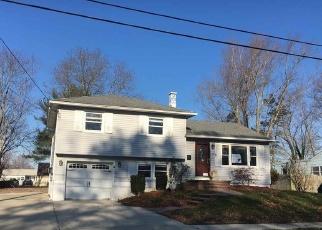 Casa en Remate en Somers Point 08244 HADDON RD - Identificador: 4332224772