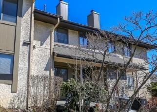 Casa en Remate en Plainsboro 08536 HAMPSHIRE DR - Identificador: 4332227385