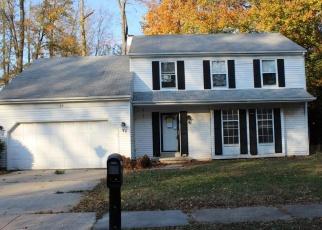 Casa en Remate en Dover 19904 FREEDOM DR - Identificador: 4332264619