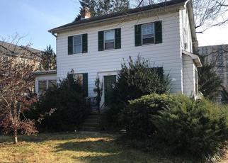 Casa en Remate en Alexandria 22303 FOLEY ST - Identificador: 4332269887