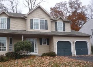 Casa en Remate en Douglassville 19518 WOODBRIDGE LN - Identificador: 4332286965