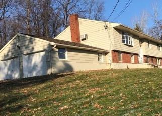 Casa en Remate en Marlboro 12542 HILLCREST MANOR DR - Identificador: 4332299212