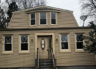 Casa en Remate en Trenton 08610 WILFRED AVE - Identificador: 4332300986
