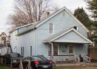 Casa en Remate en Stroudsburg 18360 SHOOK AVE - Identificador: 4332308864