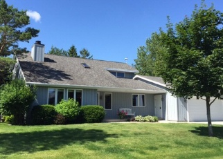 Casa en Remate en Sturgeon Bay 54235 W WALNUT DR - Identificador: 4332336898