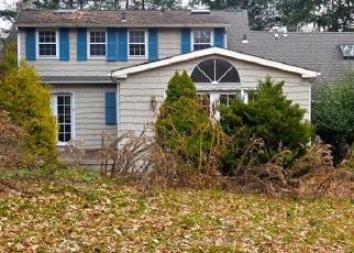 Casa en Remate en Westport 06880 WILTON RD - Identificador: 4332348266