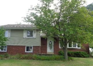 Casa en Remate en Cherry Hill 08034 SHEFFIELD RD - Identificador: 4332350460