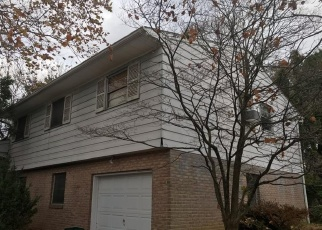 Casa en Remate en Emmaus 18049 LAWRENCE DR - Identificador: 4332353979