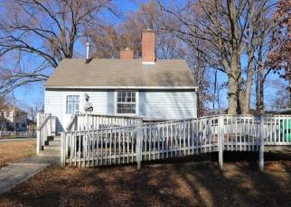 Casa en Remate en Laurel 20707 7TH ST - Identificador: 4332366224