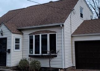 Casa en Remate en Clifton 07012 BEVERLY HILL RD - Identificador: 4332370164
