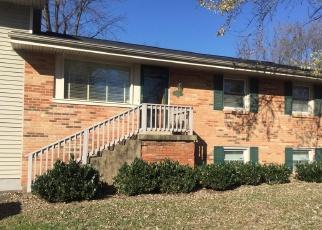 Casa en Remate en Sterling 20164 S BUCKINGHAM RD - Identificador: 4332371934