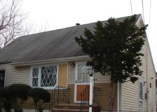 Casa en Remate en Clifton 07014 LINDEN AVE - Identificador: 4332381110