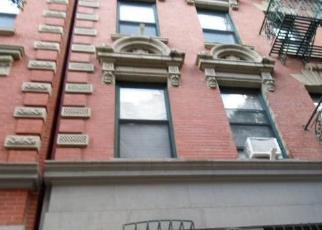 Casa en Remate en New York 10039 W 148TH ST - Identificador: 4332411338