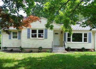 Casa en Remate en Rocky Hill 06067 FERN ST - Identificador: 4332416599