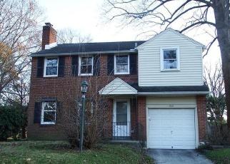 Casa en Remate en Drexel Hill 19026 FAIRWAY RD - Identificador: 4332418344