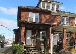 Casa en Remate en York 17403 MIDLAND AVE - Identificador: 4332433681
