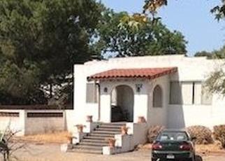 Casa en Remate en Lakeside 92040 LAKEVIEW RD - Identificador: 4332447249