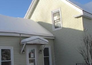Casa en Remate en Bangor 04401 ODLIN RD - Identificador: 4332495877
