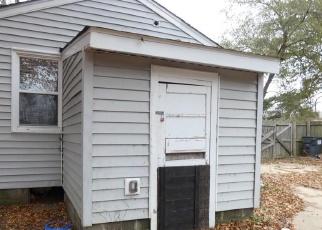 Casa en Remate en Petersburg 23803 PERDUE AVE - Identificador: 4332512518