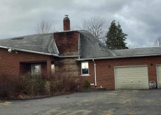 Casa en Remate en Craigsville 26205 BOTTLE PLANT RD - Identificador: 4332513389