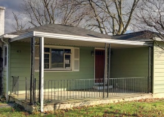 Casa en Remate en Oxford 19363 5TH ST - Identificador: 4332538801