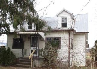 Casa en Remate en Orrtanna 17353 OLD ROUTE 30 - Identificador: 4332539220