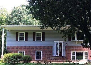 Casa en Remate en Locust Grove 22508 INDIANTOWN RD - Identificador: 4332551489
