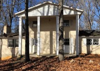 Casa en Remate en Blacksburg 24060 GIVENS LN - Identificador: 4332567253