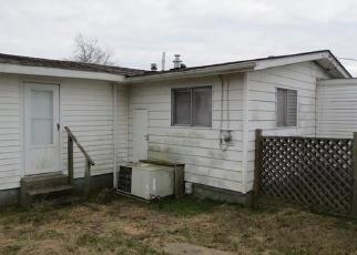Casa en Remate en Waynesburg 15370 EAST ALY - Identificador: 4332568124