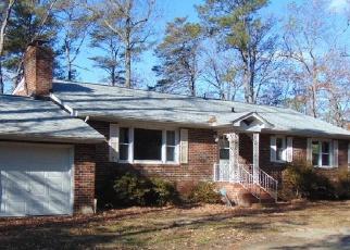 Casa en Remate en Lottsburg 22511 HIGHLAND POINT RD - Identificador: 4332574714