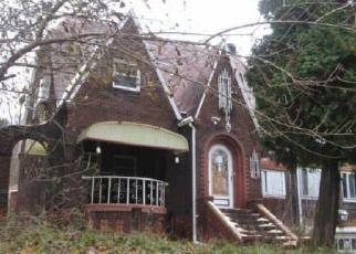 Casa en Remate en Freedom 15042 9TH STREET EXT - Identificador: 4332576456