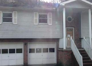 Casa en Remate en Pikeville 41501 HILLCREST DR - Identificador: 4332581719