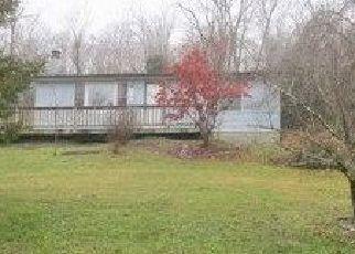Casa en Remate en Latonia 41015 WILSON RD - Identificador: 4332582136
