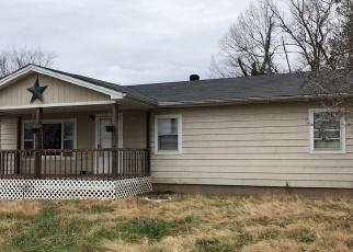 Casa en Remate en Belknap 62908 WESTVIEW RD - Identificador: 4332585209