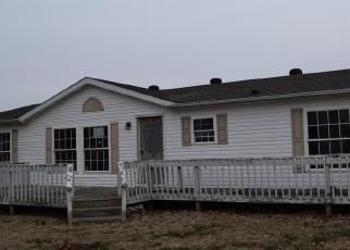 Casa en Remate en Mount Carmel 62863 N 1400 BLVD - Identificador: 4332591343