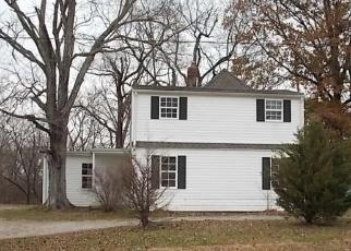 Casa en Remate en Mount Vernon 62864 E FAIRFIELD RD - Identificador: 4332592216